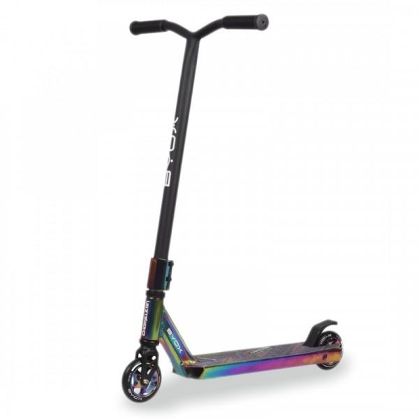 Πατίνι Scooter Byox Chameleon