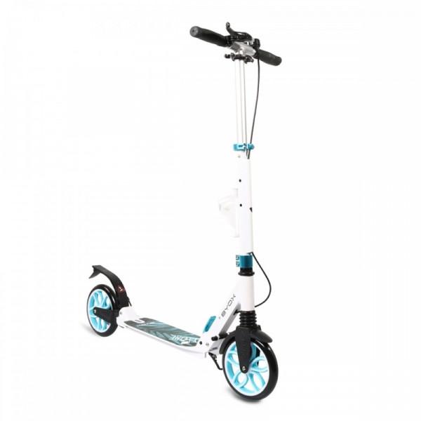 Πατίνι Scooter Fiore  Μπλέ